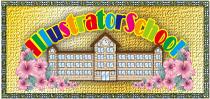 IllustratorSchool
